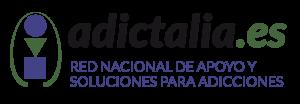 clínicas de desintoxicación en España